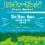初開催!国営木曽三川公園でGWマルシェ!